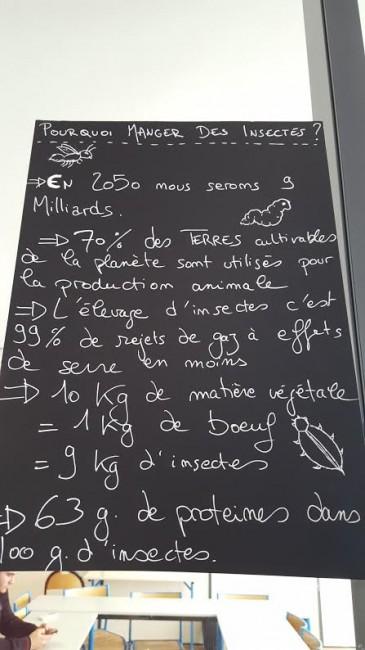 Journée de l'environnement 2016 - Aix en Provence